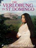 ebook: Die Verlobung in St. Domingo