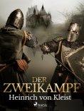 ebook: Der Zweikampf