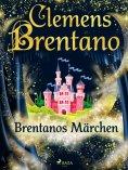 ebook: Brentanos Märchen