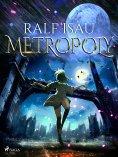 eBook: Metropoly