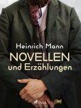 eBook: Novellen und Erzählungen