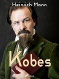 eBook: Kobes