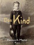 eBook: Das Kind