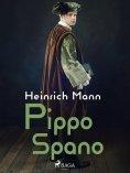 eBook: Pippo Spano