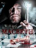 ebook: Macbeth