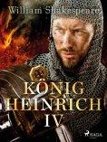 eBook: König Heinrich IV.