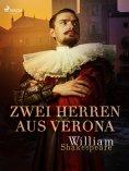 ebook: Zwei Herren aus Verona