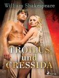 eBook: Troilus und Cressida