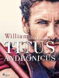 ebook: Titus Andronicus