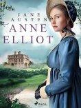 ebook: Anne Elliot
