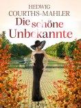 eBook: Die schöne Unbekannte