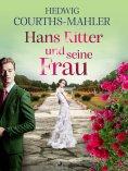 eBook: Hans Ritter und seine Frau