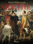 eBook: Egmont