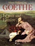 eBook: Erwin und Elmire