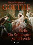 eBook: Stella - Ein Schauspiel für Liebende