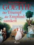 eBook: Der Triumpf der Empfindsamkeit