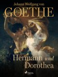 eBook: Hermann und Dorothea