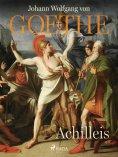 eBook: Achilleis