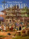 eBook: Sankt-Rochus-Fest zu Bingen