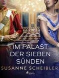 eBook: Im Palast der sieben Sünden