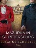 eBook: Mazurka in St. Petersburg