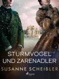 eBook: Sturmvogel und Zarenadler