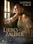 eBook: Liebeszauber