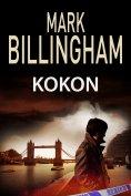eBook: Kokon