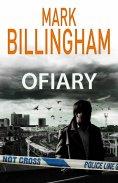 eBook: Ofiary