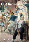 eBook: Fru Bovary