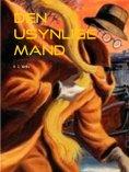 eBook: Den usynlige Mand