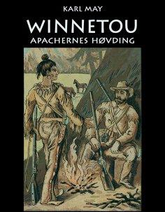 eBook: Winnetou