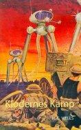 eBook: Klodernes Kamp