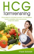 eBook: HCG Tarmrensning