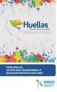 eBook: Foro Huellas