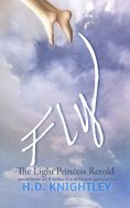 eBook: Fly