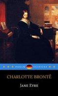 eBook: Jane Eyre (de) (Dream Classics)