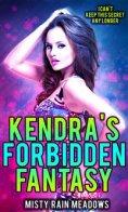 eBook: Kendra's Forbidden Fantasy