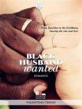 eBook: Black husband wanted