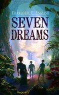 eBook: Seven Dreams