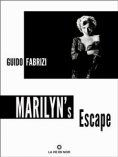 eBook: Marilyn's Escape