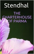 eBook: THE CHARTERHOUSE OF PARMA