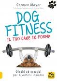 eBook: Dog Fitness