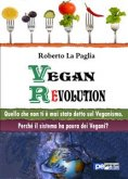 eBook: Vegan Revolution