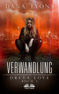eBook: Verwandlung