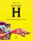 eBook: Potere H