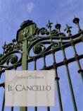 eBook: Il Cancello
