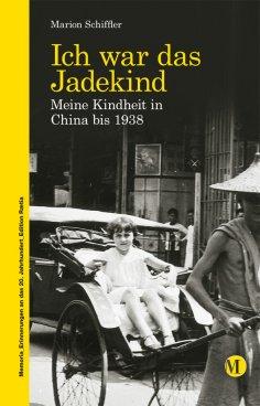 eBook: Ich war das Jadekind