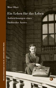 eBook: Ein Leben für das Leben
