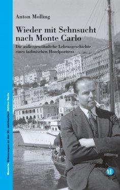 eBook: Wieder mit Sehnsucht nach Monte Carlo